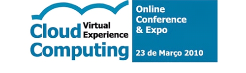 Cloud Computing Virtual Experience