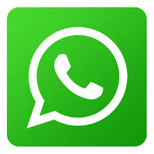 WhatsApp Vendas