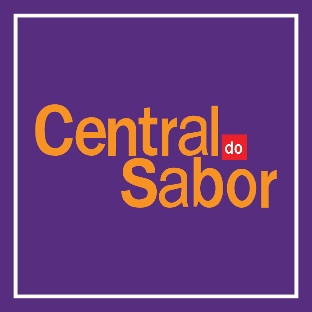 Central do Sabor