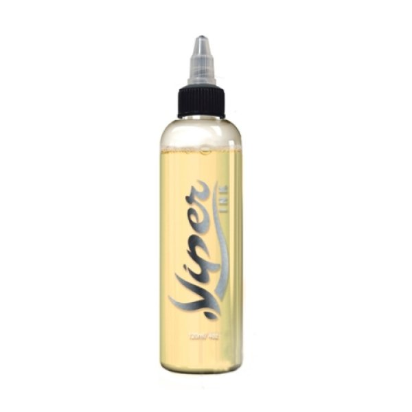 VIPER INK - DILUENTE SUPREMA | 120 ML