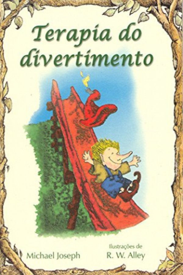 TERAPIA DO DIVERTIMENTO (13)