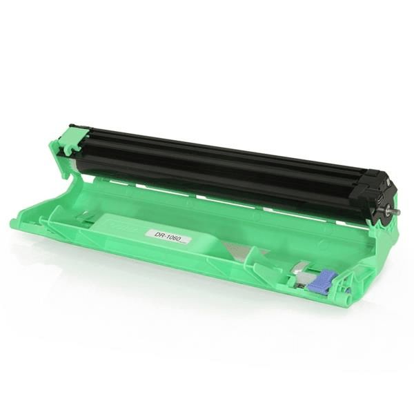 Toner Cilindro Brother  TN1060 TN1000 / 1075 compatível