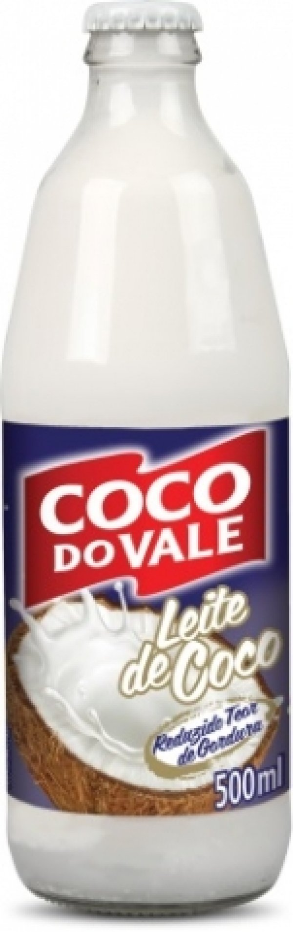 Dovale - Coco