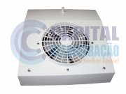 FORCADOR ELGIN VCM0015 SLIM 220V 50-60Hz