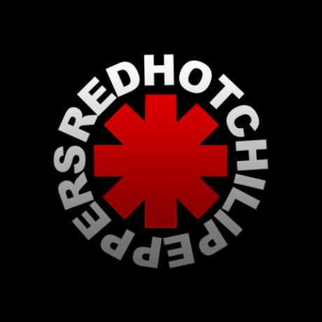 Excursão - Red Hot Chili Peppers - Rock in Rio 2022