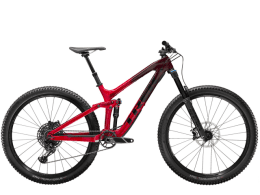 Bicicleta / Bike Trek Slash 9.7 29 2020