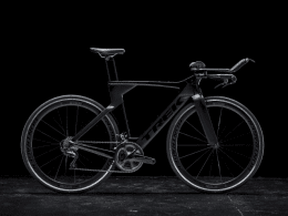 Bicicleta / Bike Trek Speed Concept 2021