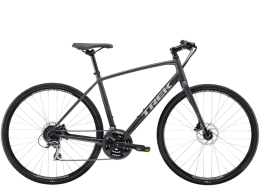 Bicicleta / Bike Trek FX 2 Disco 2021
