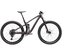 Bicicleta / Bike Trek Fuel EX 7 2020