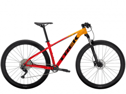 Bicicleta / Bike Trek Marlin 7 2021