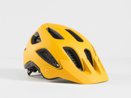 Capacete Bontrager Rally WaveCel para mountain bike