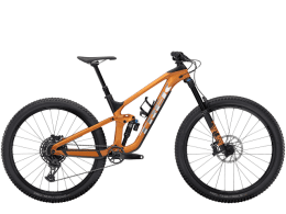 Bicicleta / Bike Trek Slash 9.7 2021