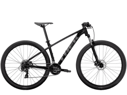 Bicicleta / Bike Trek Marlin 5 2021