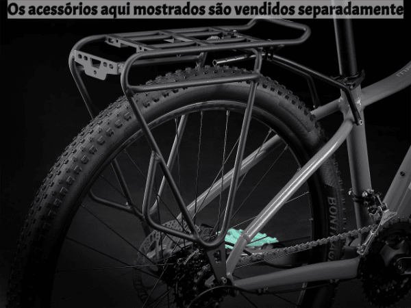 Bicicleta / Bike Trek Marlin 5 Feminina 2021